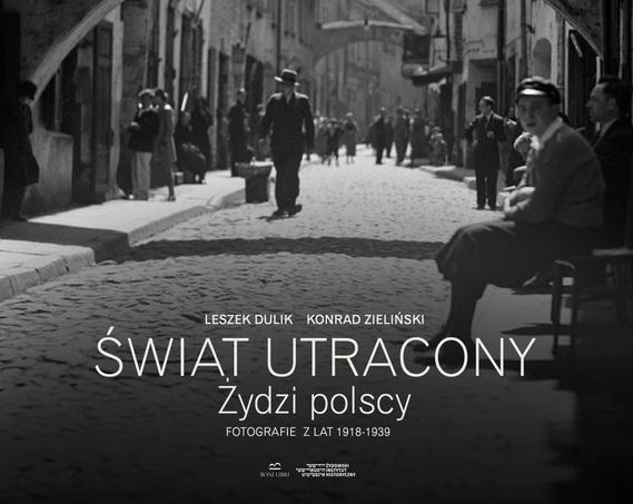 medium__wiat_utracony_okladka