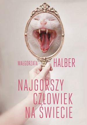 Halber_