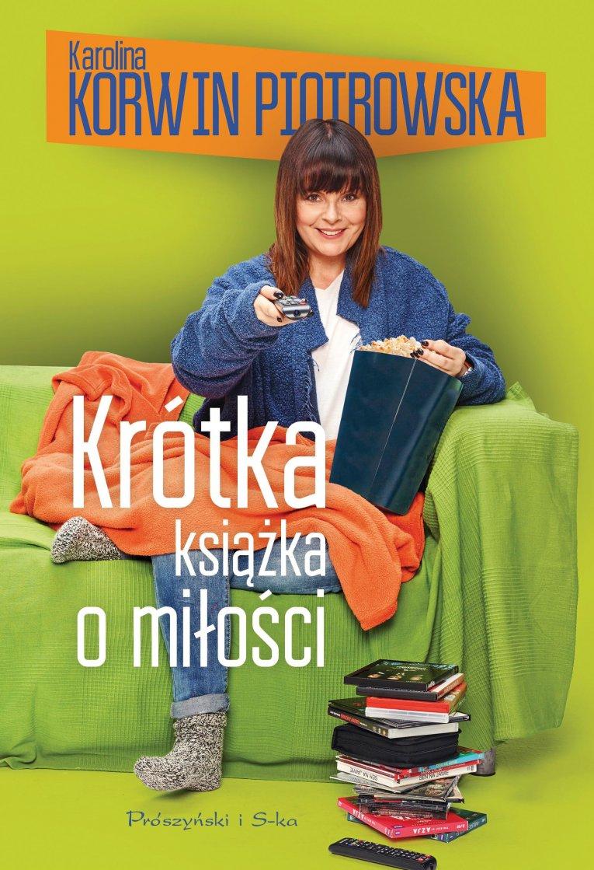 ksiazka_o_milosci_765x1119