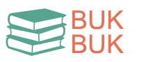 Portal o książkach, wywiady, recenzje, spotkania z pisarzami