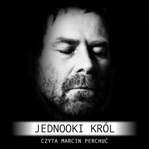 jednooki_krol_audiobook2_1