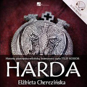 harda-cherezinska