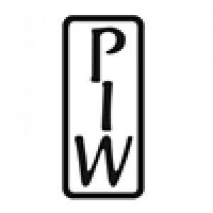 PIW_812x812