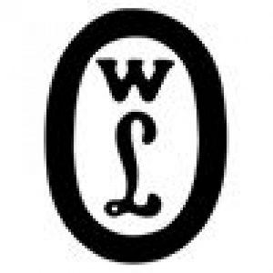 WL_812x812