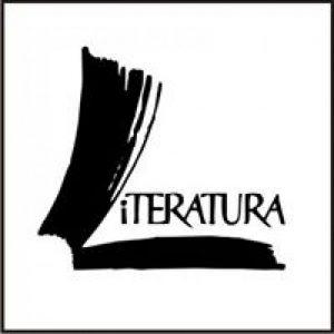 literatura_812x812
