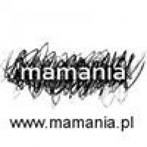 mamania_812x812