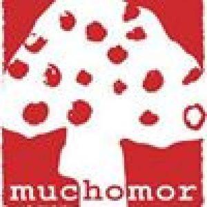 muchomor_812x812