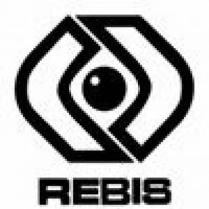 rebis_812x812