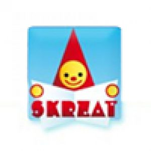 skrzat_812x812