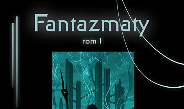 Fantazmaty-t1-header-600x356