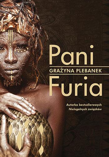 pani-furia-b-iext39389921