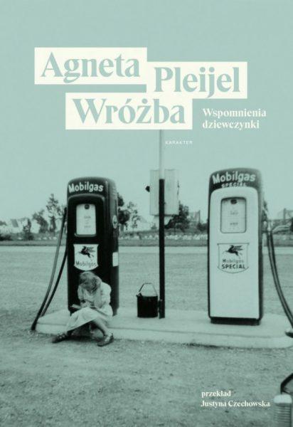 agneta-pleijel-_774x1127