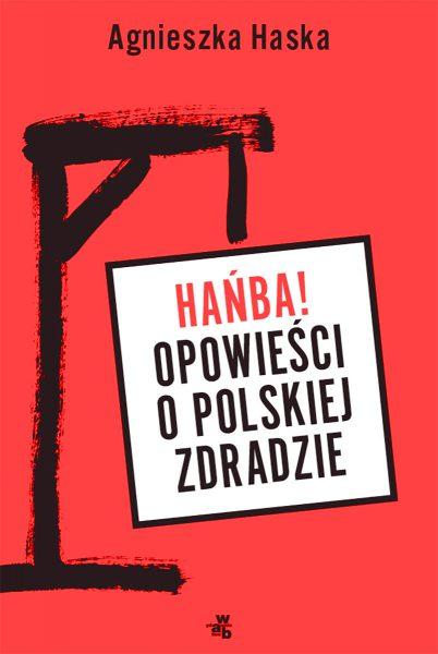 hanba-opowiesci-o-polskiej-zdradzie