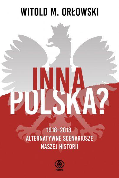 19-inna-polska-1918-2018-alt